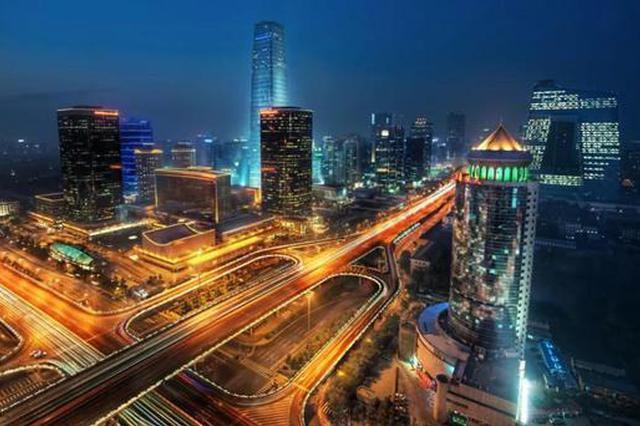 美国网友:为啥我去的中国和媒体中的中国不一样?