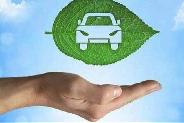 黑龙江省科学院攻克技术难关秸秆沼气可替代汽车燃油
