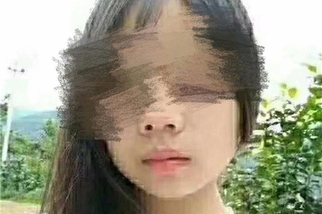 云南一刚参加完高考少女遇车祸身亡 警方悬赏寻凶