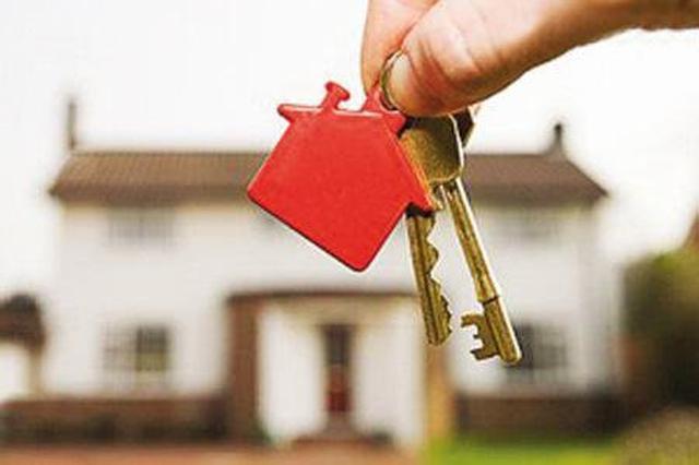 男子买房6年被告知增加十余平米 开发商要求补钱