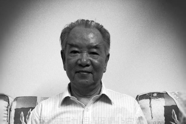 曝动画摄影师王世荣离世 曾参与创作《大闹天宫》
