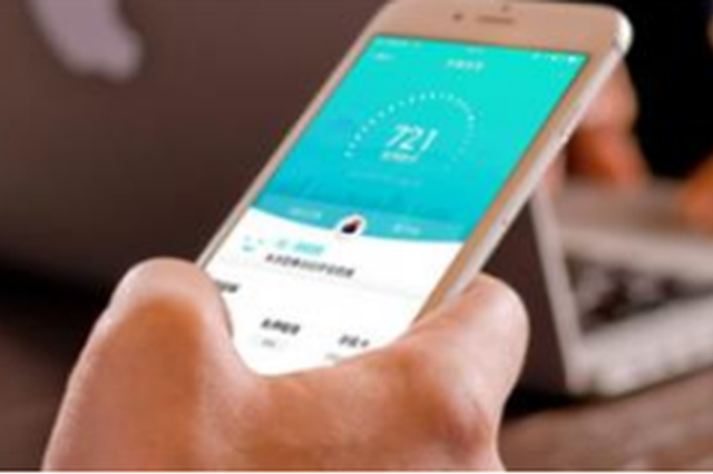 用户免押租无人机失踪 芝麻信用平台被指存交易风险