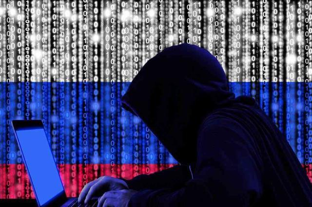 """黑客删公司数据勒索200元恢复不了竟称""""技术不行"""""""