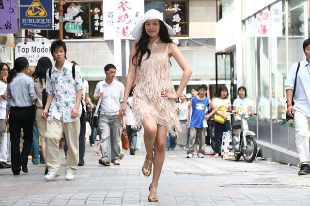 韩国女演员金雅中传出死亡说 所属社回应称太荒唐