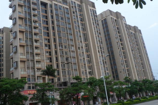 济南开发商日子难过了 开盘几百套房只卖了十几套