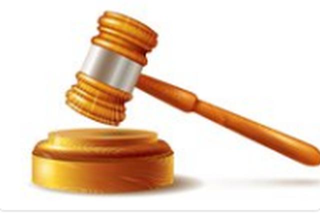 私自出售被法院查封的猪 老赖因拒执被判拘役仨月