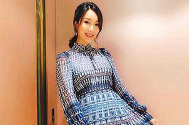 李亚男想让王祖蓝陪进产房 是否顺产仍在纠结中