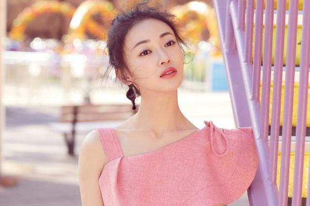 """吴谨言接演《延禧》爆红 """"垫底价""""酬劳曝光"""
