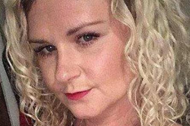 33岁女子与陌生男子发生关系时遭勒死 被藏尸床下