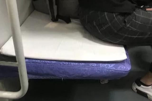 律师换铺被拒遭网友诋毁 澎湃:不换真不道德吗?