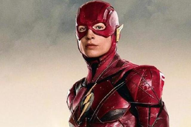 《闪电侠》独立电影推迟开机时间 预计2021年上映