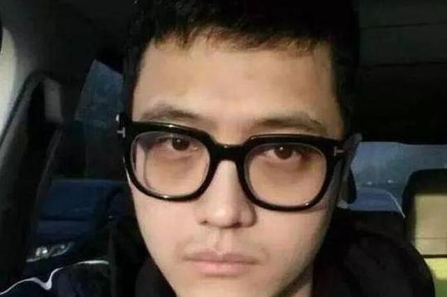 宋喆等二人职务侵占案一审宣判 宋喆获刑6年