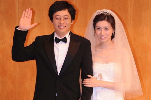 """刘在石再当爸儿女双全 妻子诞下女儿凑成""""好""""字"""