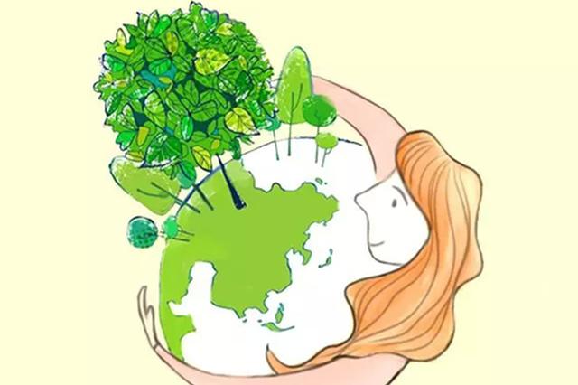 黑龙江省通报2018年1月至9月大气和水环境质量状况