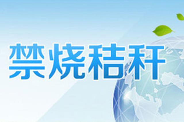"""黑龙江省将围绕""""五化""""加快秸秆综合利用"""