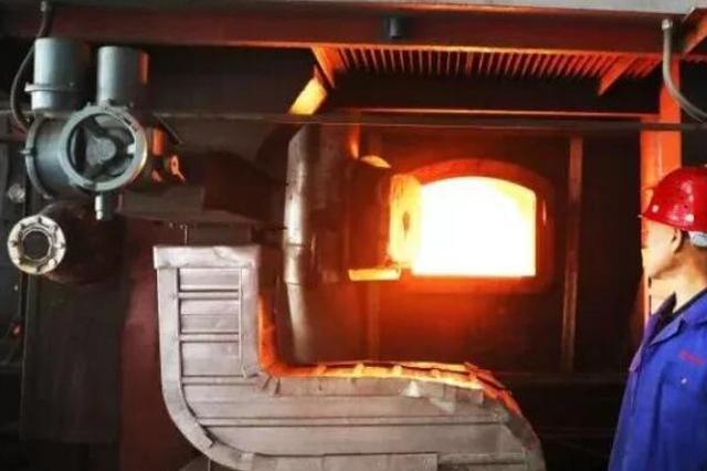 哈尔滨今起开栓供热保证室温18℃ 你关心的问题都在这