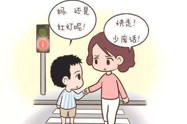 做真实的父母不做虚伪的接纳