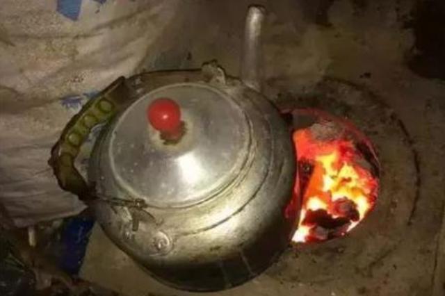 黑龙江兰西县一对夫妻死于家中疑因煤烟中毒
