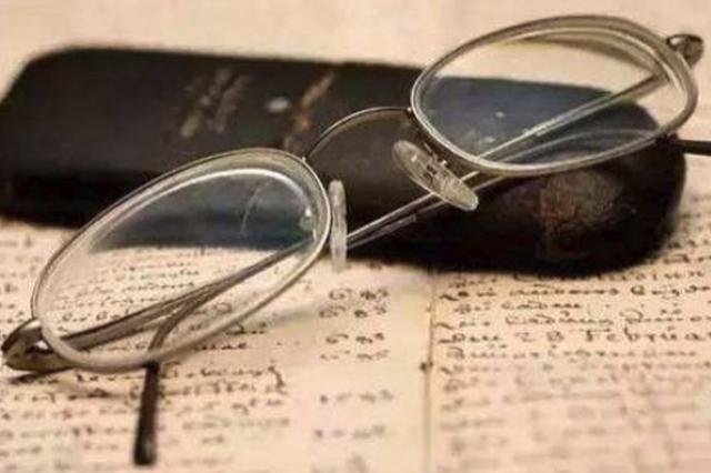 买眼镜注意!哈尔滨这14批次太阳镜老花镜抽检不合格