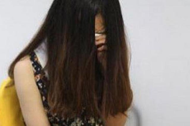 震驚!哈市香坊KTV強奸案竟牽出雇傭未成年人的案中案