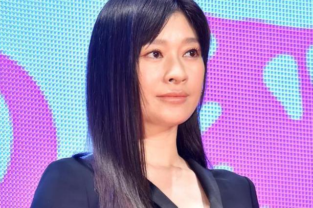 筱原凉子参加TBS综艺节目 透露有超级洁癖症