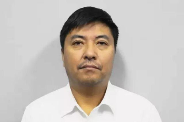 鹤岗市交巡警支队长尤天武接受纪律审查和监察调查