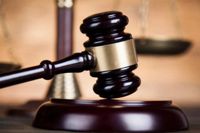 黑龙江各地法院宣判5起涉煤矿安全生产领域犯罪案件