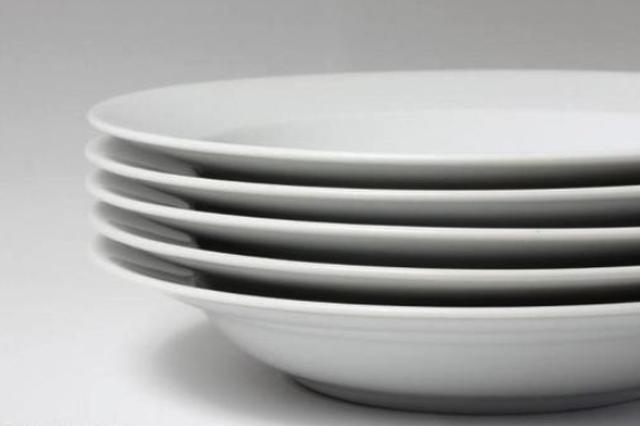 老仁义胖仔生煎餐盘大肠菌群超标 哈市食品抽检5批次不合格