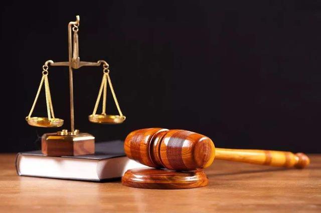 天津一涂料公司起诉环保局 认为罚金过重要求减半