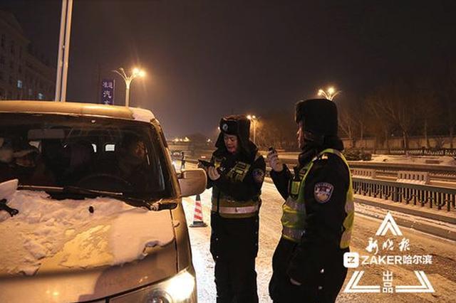 旅游公路增设测速点和仿真电子警察 仨月查违法142万件