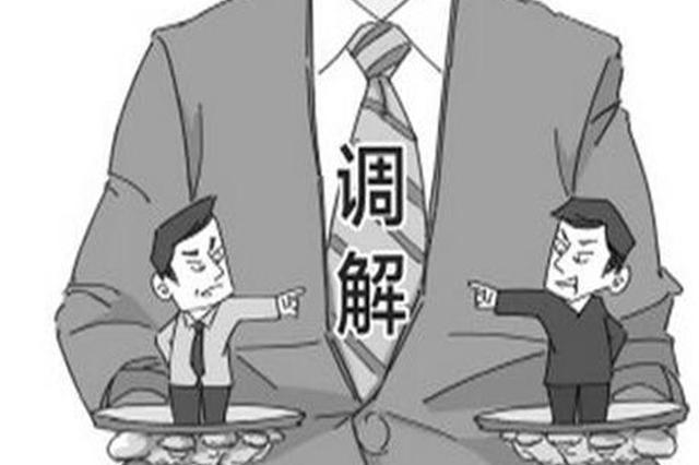 马钢炼焦总厂一职工因工作纠纷刺死作业长被刑拘