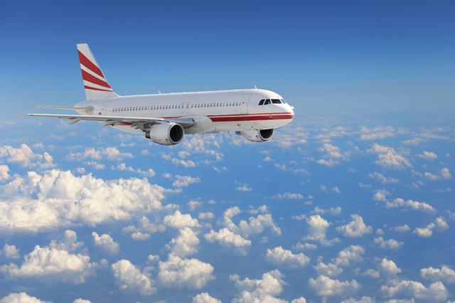 新京报:给没坐过飞机10亿人发钱能促消费?