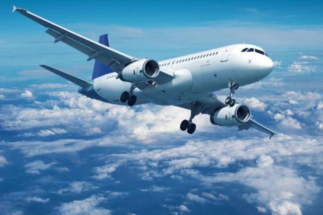 哈尔滨春运新增航空线路:哈尔滨-海口-广州-哈尔滨环线