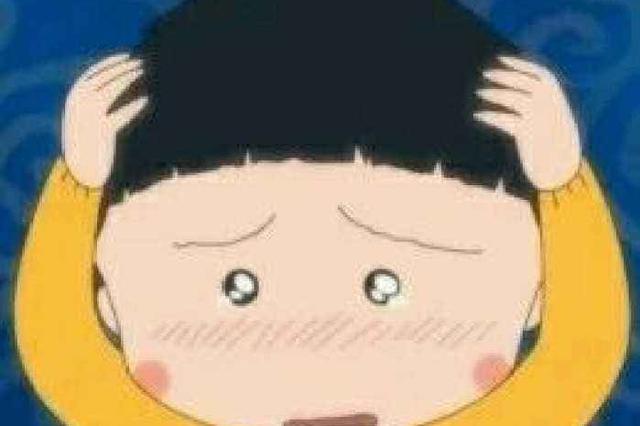 香港女子坐巴士打瞌睡头发被剪15厘米 涉事者被捕