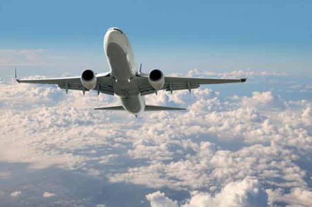 春运期间 哈尔滨-三亚每天有7个航班执飞