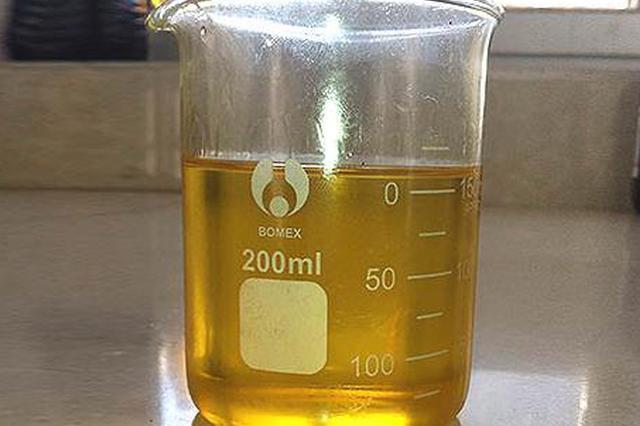 大庆石化95号汽油产能大幅提升 22万吨/年