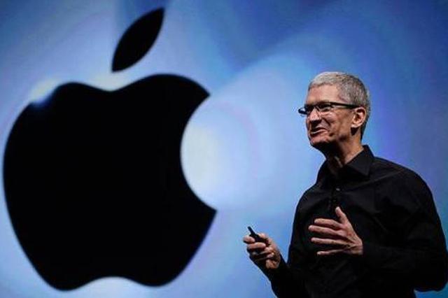 库克回应中国区iPhone降价:看看会带来什么影响