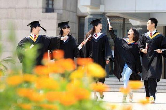 黑龙江省考研初试成绩2月中旬公布 复试3月至4月进行