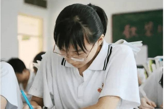 2019-2021年黑龙江省高考政策有重大变化