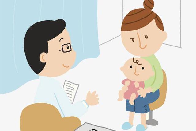 """好消息!哈尔滨这些医院今年有望""""先诊疗后付费"""""""