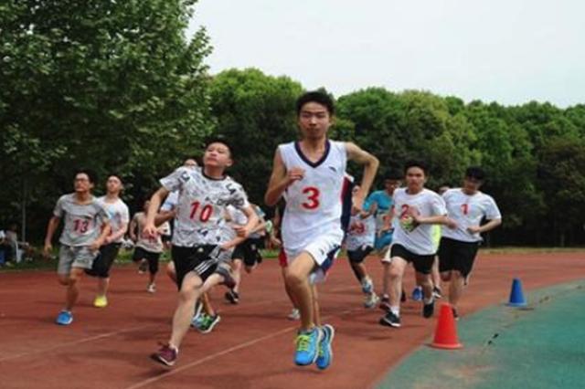 2021年起黑龙江省高考体育类考试试行平行志愿投档