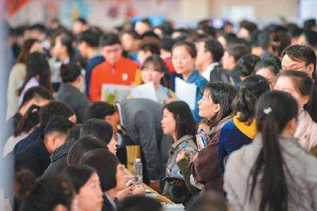 黑龙江省普通高校招生补报名3月1日开始 3日16时截止