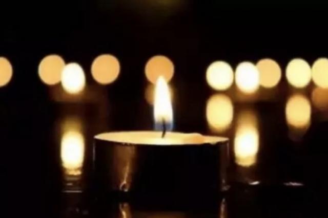 湖南4名警察押解犯人遇车祸 致2名警察1名犯人死亡