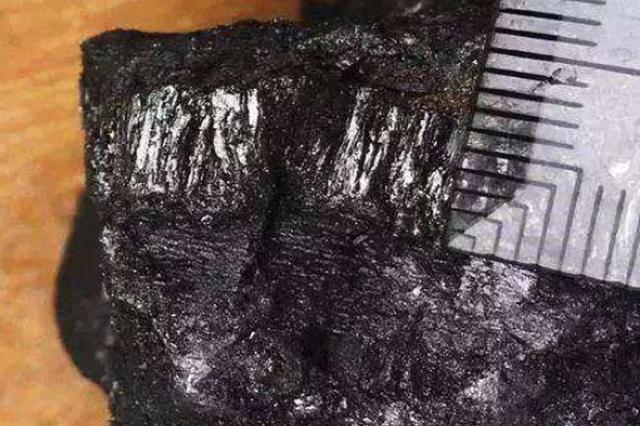 国内地质找矿重大突破!黑龙江发现超大型石墨矿
