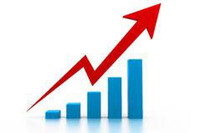 省国资委出资企业首月经济指标喜人:营收增长13.39%