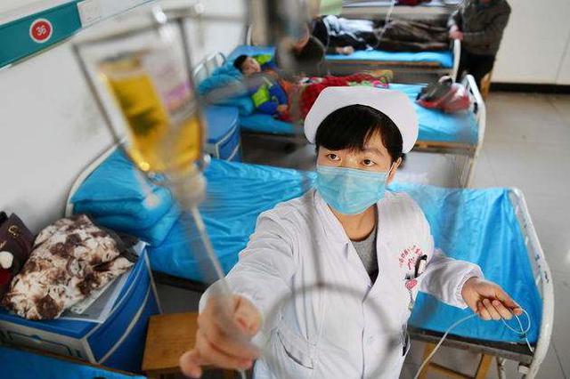 我省加强三级公立医院考核工作:病人需要什么考核什么