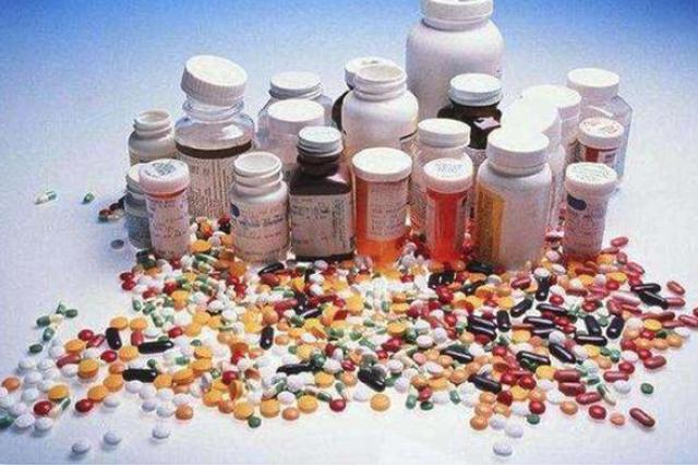 迷信保健品降压药都不吃了 高血压患者脑出血去世
