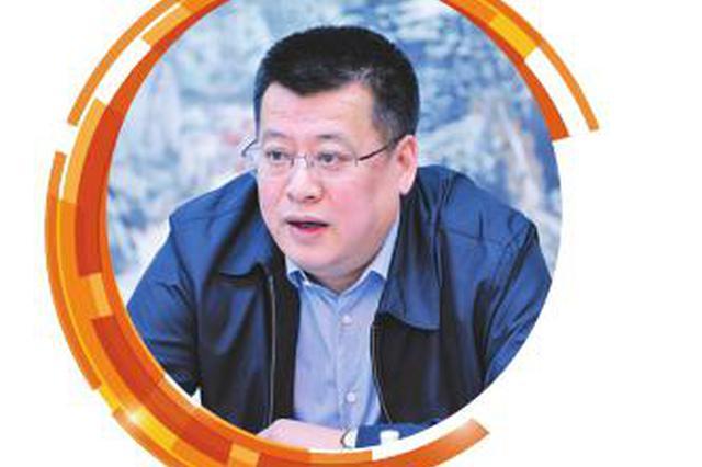 两会|鲍文波代表:集聚创新要素激发民营企业积极性