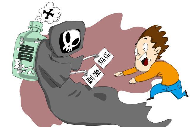 打着跟央视拍剧幌子 北京一公司非法吸储9000余万