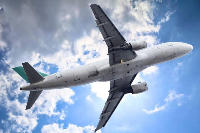 冰城开通飞名古屋新航线 夏秋季航班时刻表3月31日启用
